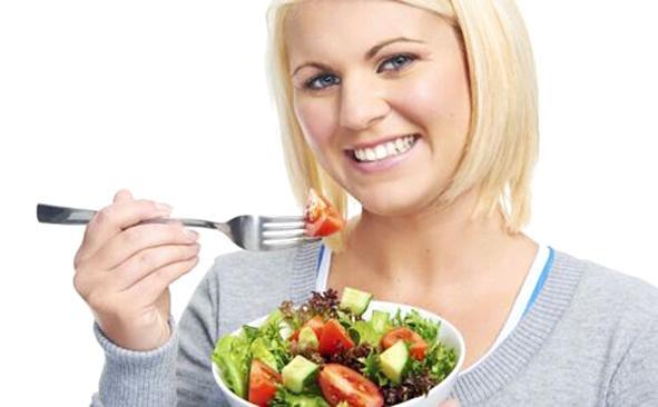 明星怎么做到减肥无压力我亲身经历告诉你如何减肥